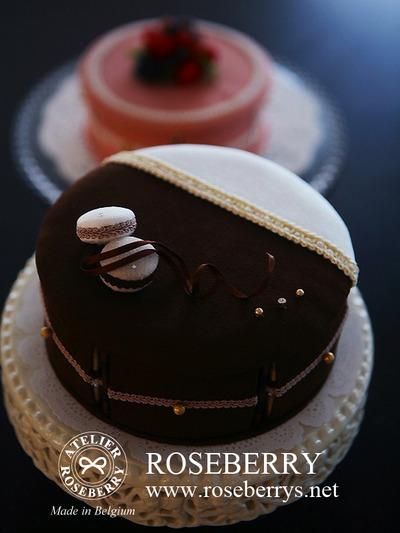 cakebox74-1