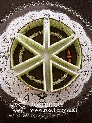 cakebox51-3