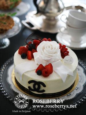 cakebox55-5
