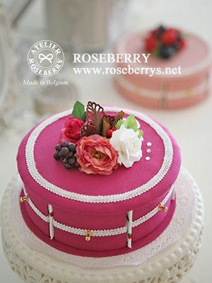 cakebox6