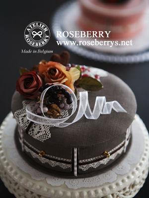 cakebox57-1