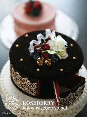 cakebox49-2