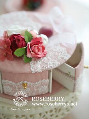 cakebox18-3
