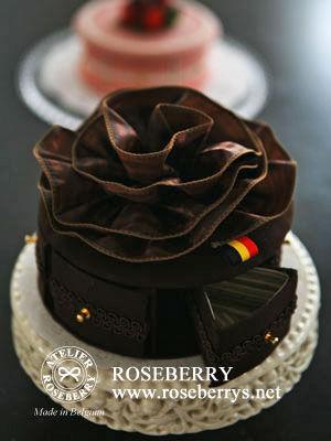 cakebox47-7