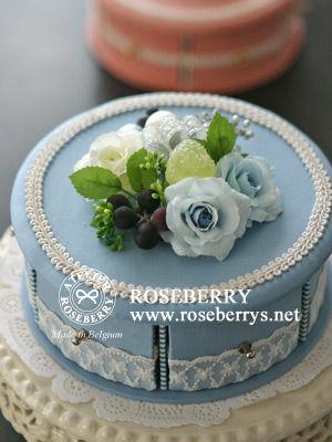 cakebox34-1