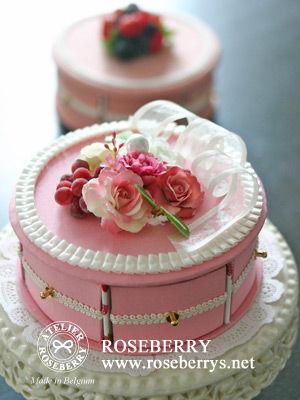 cakebox31-1