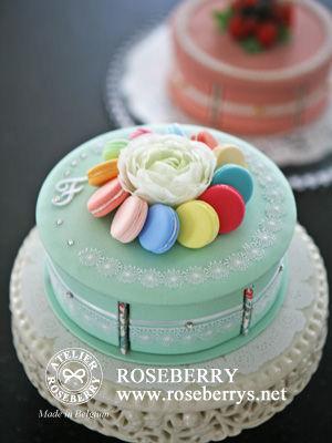 cakebox53-7
