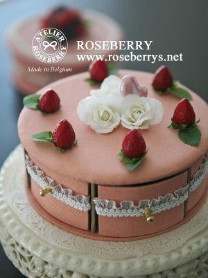 cakebox26-1