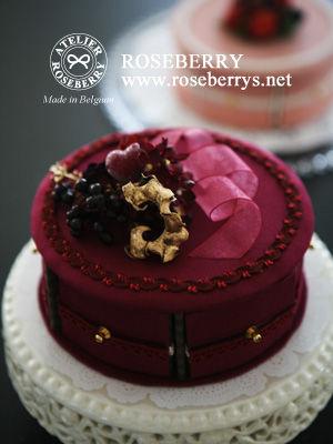 cakebox54-1