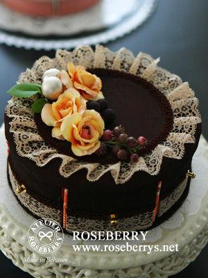 cakebox42-1