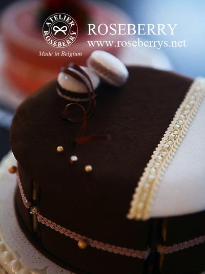 cakebox74-3