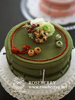 cakebox56-1