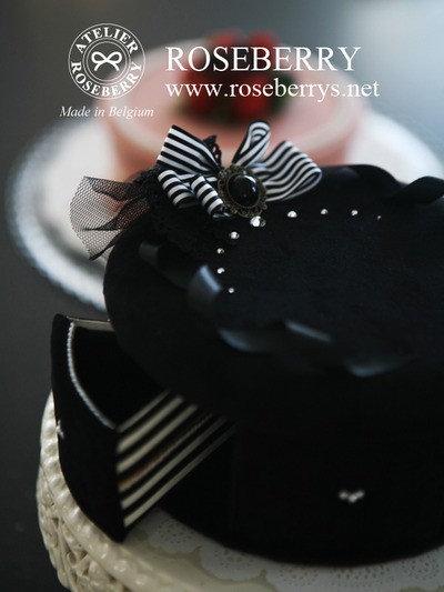 cakebox73-2