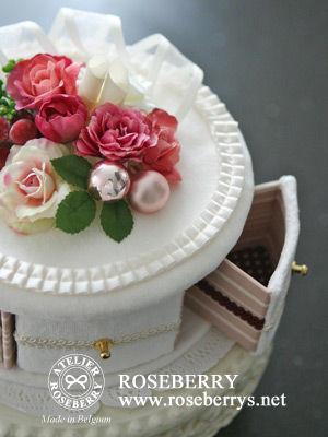 cakebox32-2