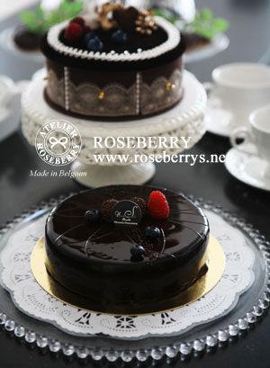 cakebox45-4