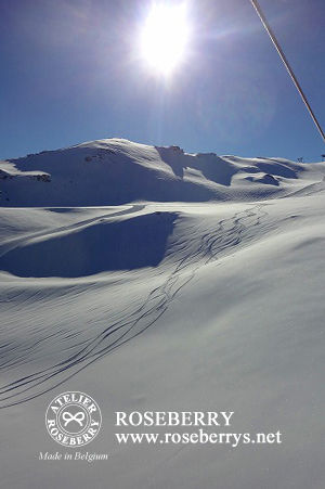 ski127