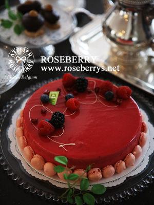cakebox68-4
