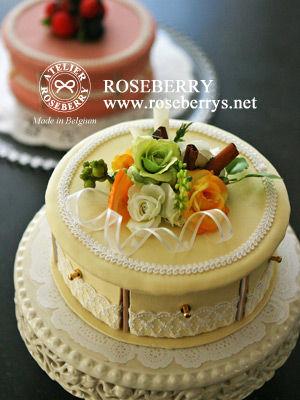 cakebox39-1