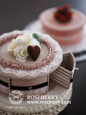cakebox52-2