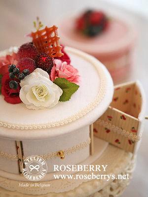 cakebox16-2