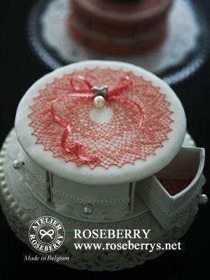 cakebox69-2