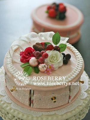 cakebox30-1