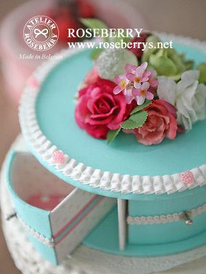 cakebox19-2