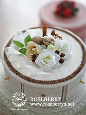 cakebox20-1