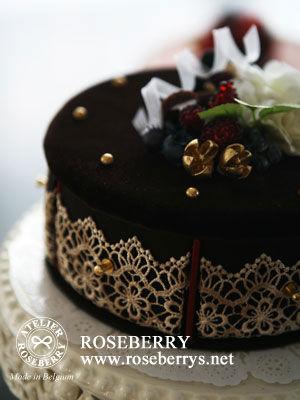 cakebox49-3