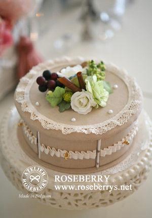 cakebox14