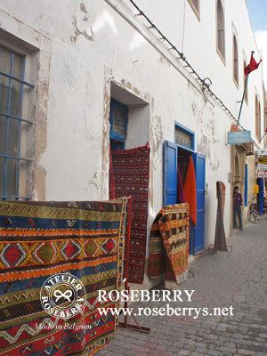 morocco34