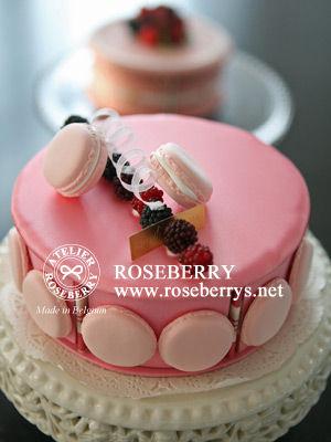 cakebox24-1