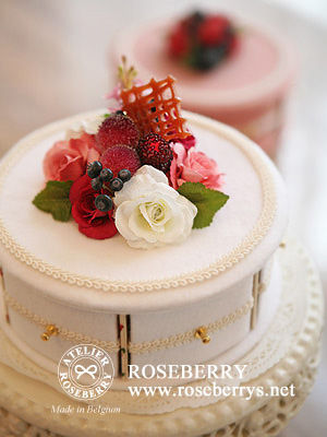 cakebox16-1