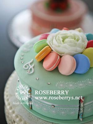 cakebox53-9
