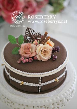 cakebox7