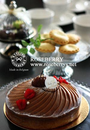 cakebox35-4