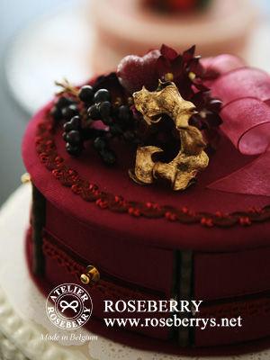 cakebox54-6