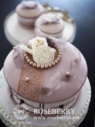 cakebox81-1