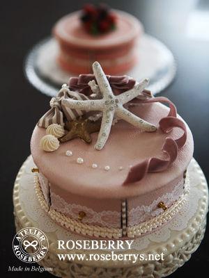 cakebox64-1