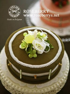 cakebox51-1