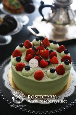 cakebox56-4
