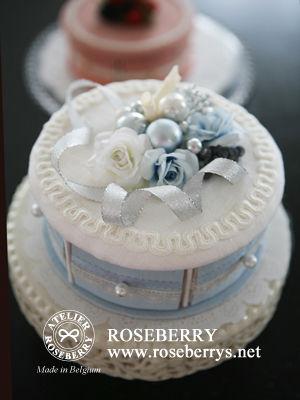 cakebox63-1