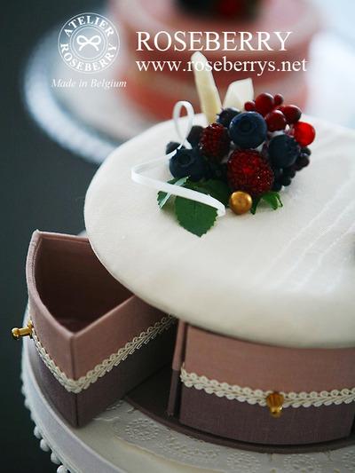 cakebox75-2
