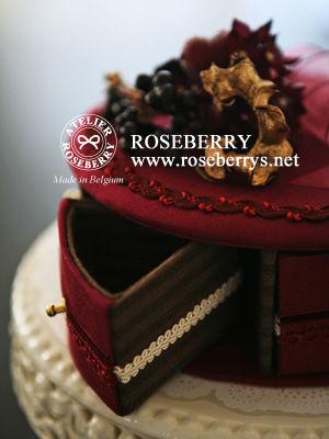 cakebox54-3
