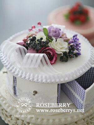 cakebox23-2