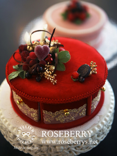 cakebox71-1