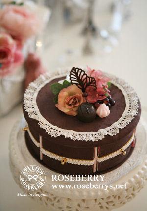 cakebox13-1