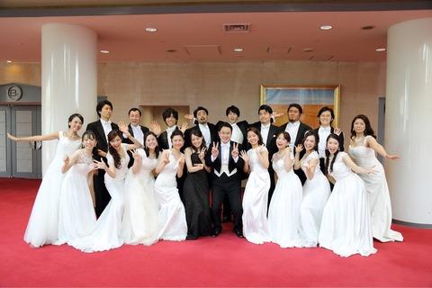 3日目!鳥取公演_170717_0233