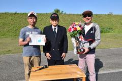 2016-05-05_優勝チーム