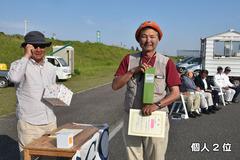 2019-05-05_個人2